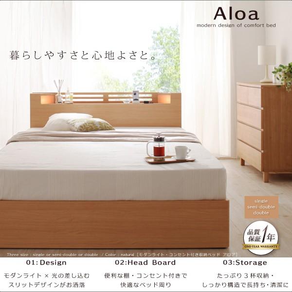 【Aloa】アロア