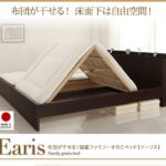 【EARIS】イーリス