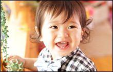 家の中は危険がいっぱい!赤ちゃんの安全対策を部屋別に紹介