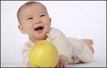 赤ちゃんの安全にコルクマットを購入した人のレビュー