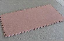 畳にコルクマットを敷く時のカビ対策と注意したい行動とは?