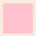 やさしいジョイントマット ピンク